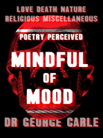 Mindful of Mood