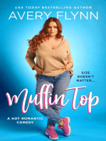 Muffin Top (A BBW Romantic Comedy)