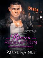 River's Redemption