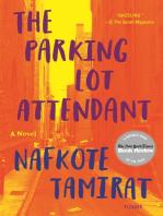 The Parking Lot Attendant