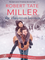 The Christmas Layover