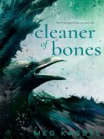 Cleaner of Bones