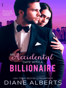 Read The Ceo S Seduction Online By Diane Alberts Books