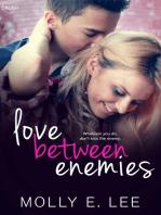 Love Between Enemies