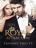 Royal Attraction