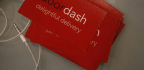 DoorDash's About-face On Tipping Shows Customers Have More Clout Than Workers