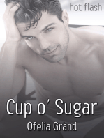 Cup o' Sugar