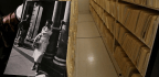 Ebony Photo Archives Sold For $30M, With Plan To Donate Collection To Smithsonian And Other Museums To Ensure Public Access