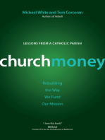 ChurchMoney