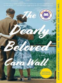 The Dearly Beloved: A Novel