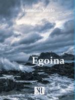 Egoina