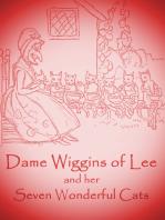 Dame Wiggins of Lee