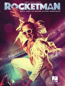 Rocketman: Music from the Motion Picture Soundtrack
