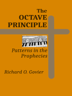The Octave Principle