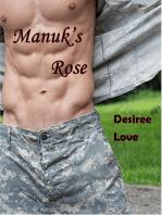 Manuk's Rose