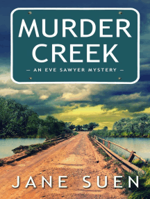 Murder Creek