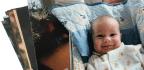 Parent-child Bonding Program Yields The 'Good Life'