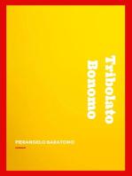 Tribolato Bonomo