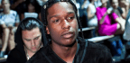 Why Trump Cares About A$AP Rocky's Sweden Arrest