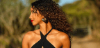 16 One-Piece Swimsuits People Will Never Believe You Bought For Less Than $50
