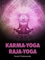 Karma-Yoga Raja-Yoga
