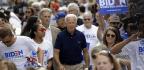 Biden Promises No More Mr. Nice Guy In Second Democratic Debate