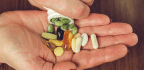 Vitamin Devotees Should Shift Their Loyalty To Lifestyle Changes, Experts Say