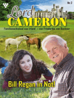 Lord Cameron 2 – Familienroman