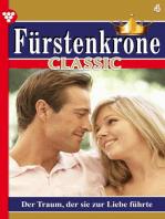 Fürstenkrone Classic 4 – Adelsroman