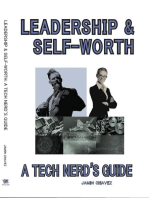 Leadership & Self-Worth