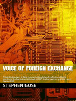 Voice of Foreign ExchangeTM