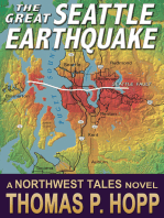 The Great Seattle Earthquake