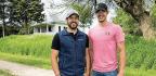 Can The Prairie Generation Save Rural America?