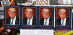 Inside Donald Trump and Boris Johnson's Special Relationship
