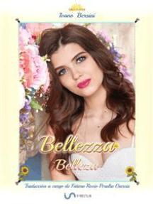 Bellezza Belleza: Poesie Poesías