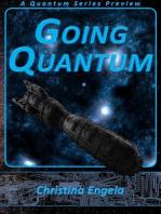 Going Quantum