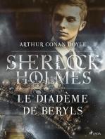 Le Diadème de Beryls