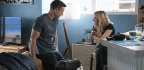 'Veronica Mars' Proves Why Kristen Bell Is One Of TV's Best Actors