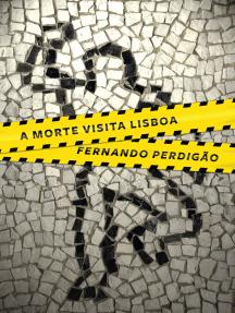 A morte visita Lisboa