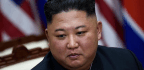 North Korea Conducts Second Missile Test In Six Days, Raising Stakes For US Talks