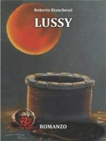 Lussy