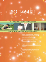 ISO 14641 1 A Complete Guide - 2019 Edition