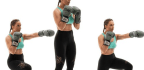 The 11-minute boxer's EMOM