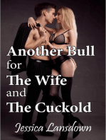 Another Bull for the Wife and the Cuckold