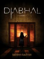 Diabhal