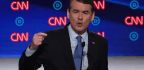 Bennet Steals the Moment From Harris and Biden on School Segregation