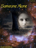 Someone Alone