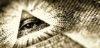 The Utopian Dream and Surveillance Nightmare of Electronic Money