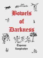 Bowels of Darkness