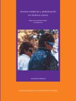 Jóvenes indígenas y globalización en América Latina